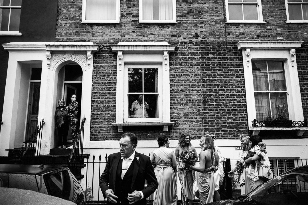 islington-townhall-wedding-photographer-16