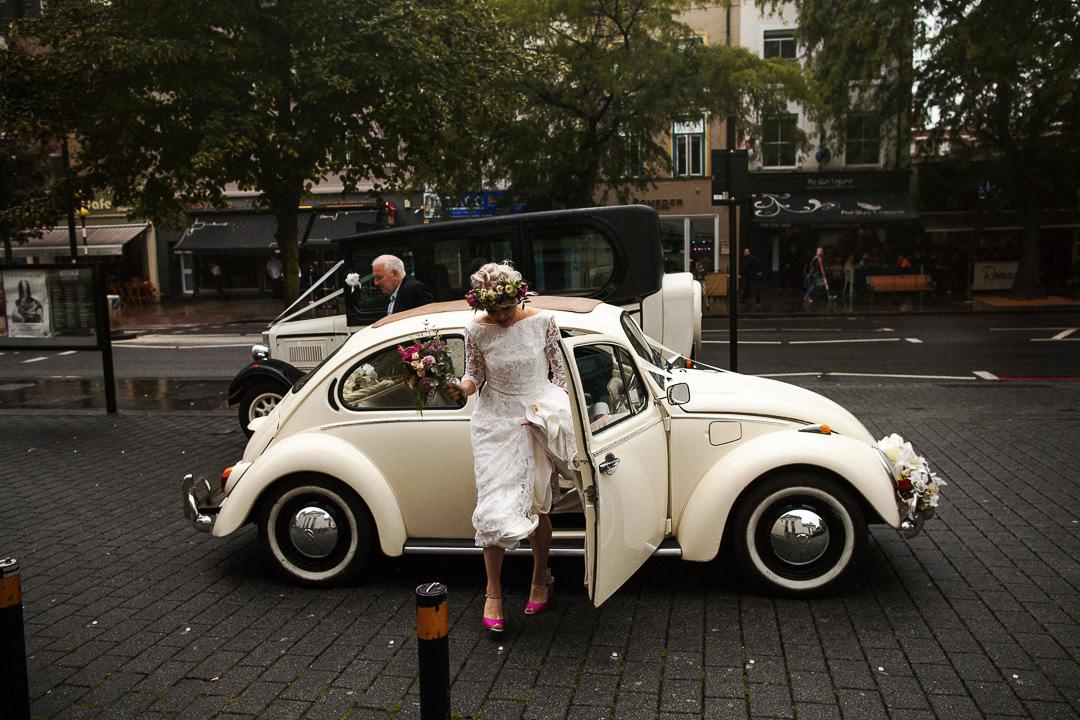 islington-townhall-wedding-photographer-18