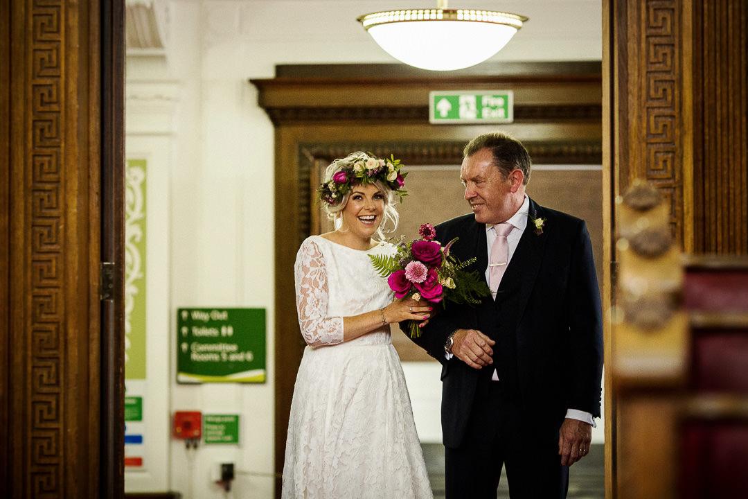 islington-townhall-wedding-photographer-25