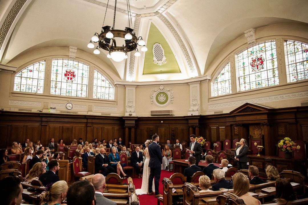 islington-townhall-wedding-photographer-26