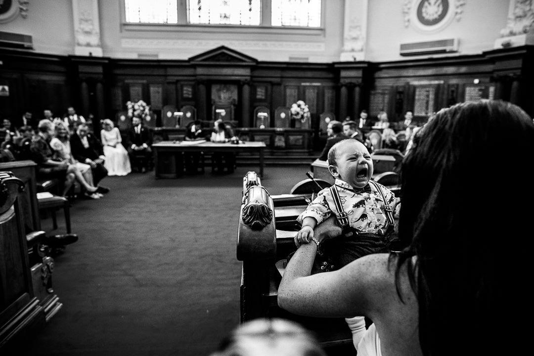 islington-townhall-wedding-photographer-31