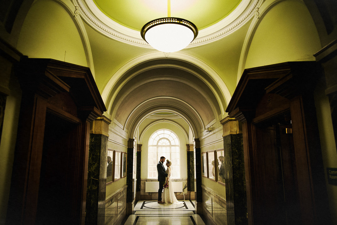 islington-townhall-wedding-photographer-34