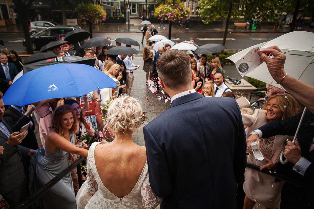 islington-townhall-wedding-photographer-36