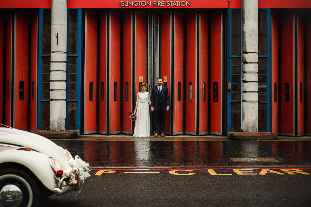 islington-townhall-wedding-photographer-39