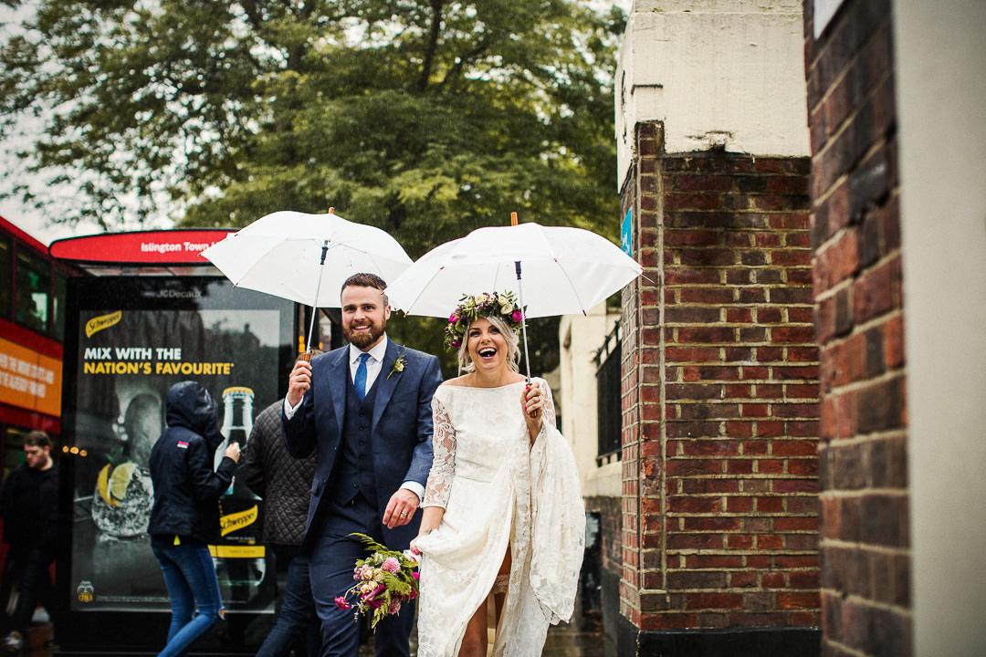 islington-townhall-wedding-photographer-43