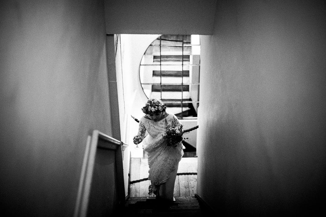islington-townhall-wedding-photographer-44