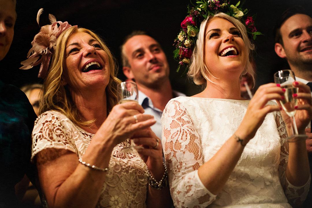 islington-townhall-wedding-photographer-51