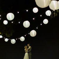 Babington House Wedding Photography // Laura + Dan