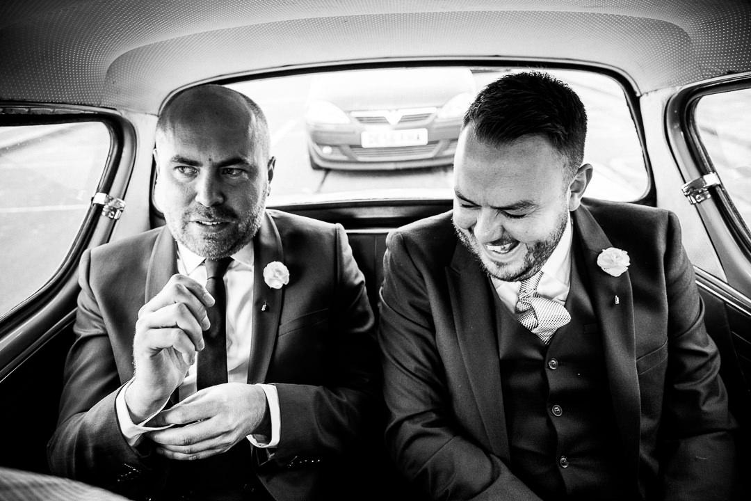 the-asylum-wedding-photography-10