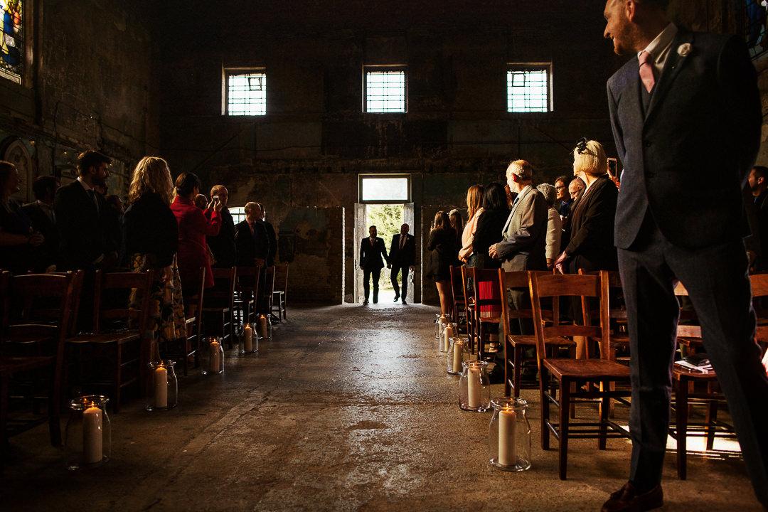 the-asylum-wedding-photography-13