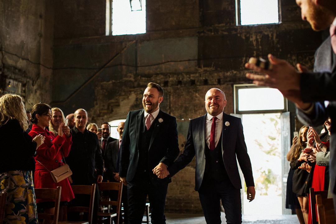 the-asylum-wedding-photography-14