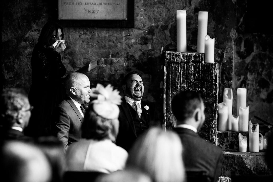 the-asylum-wedding-photography-17