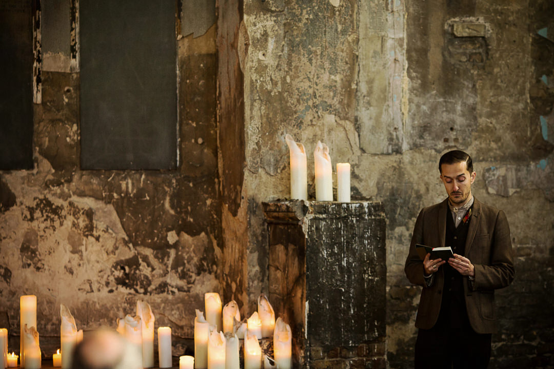 the-asylum-wedding-photography-19