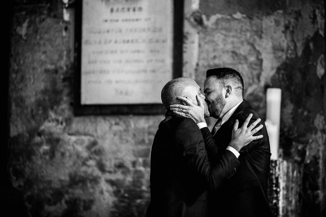 the-asylum-wedding-photography-22
