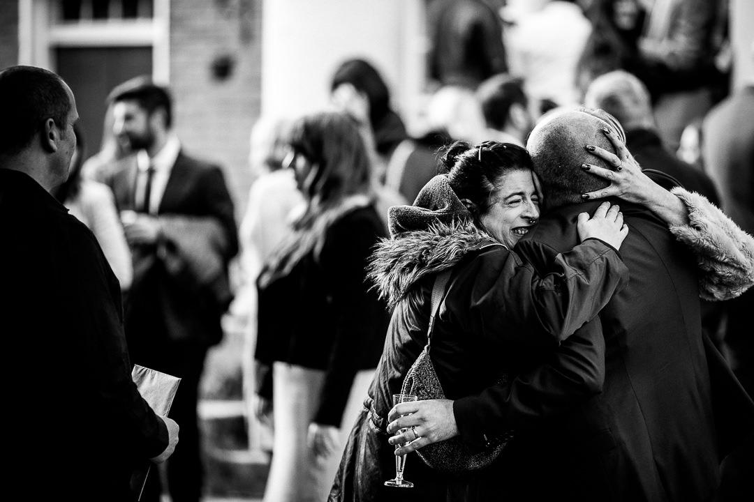 the-asylum-wedding-photography-26