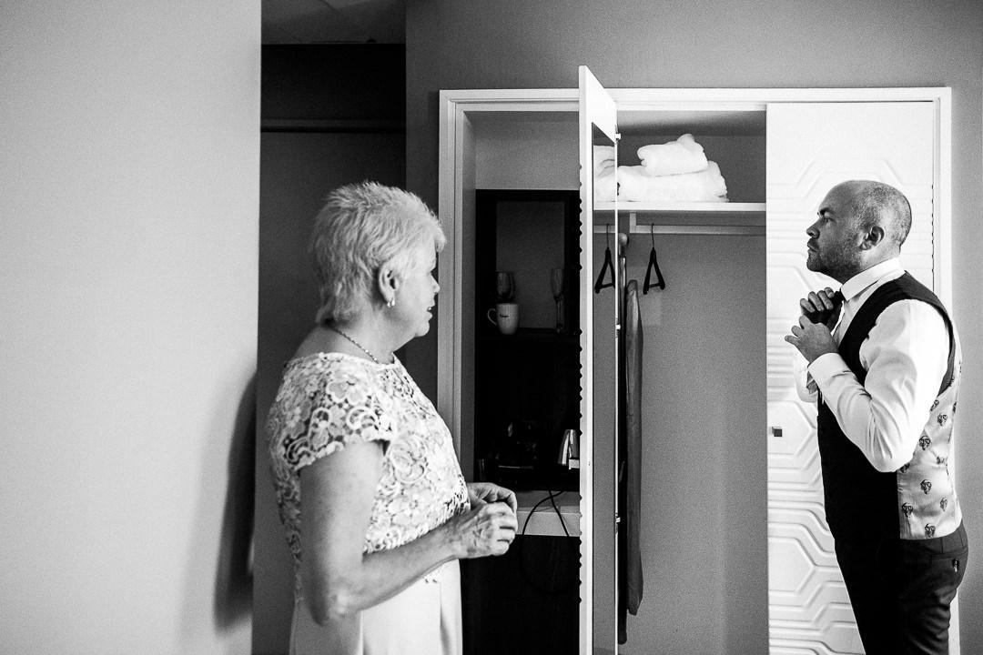 the-asylum-wedding-photography-3