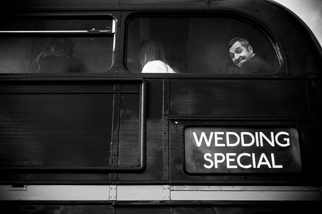the-asylum-wedding-photography-33