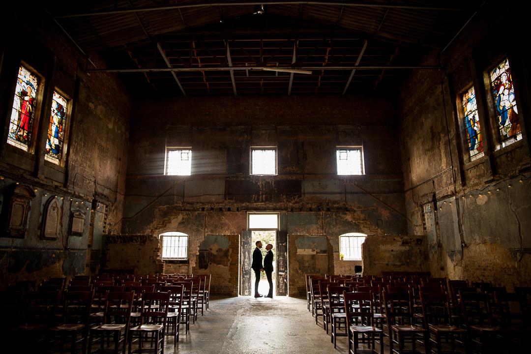the-asylum-wedding-photography-34
