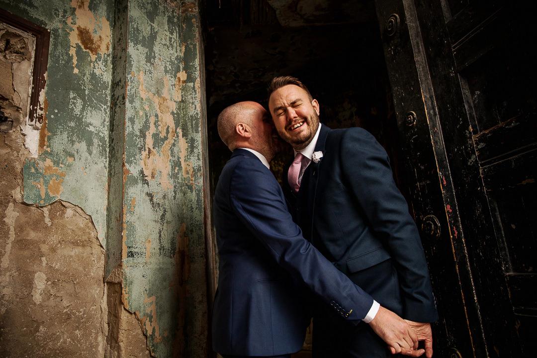 the-asylum-wedding-photography-36