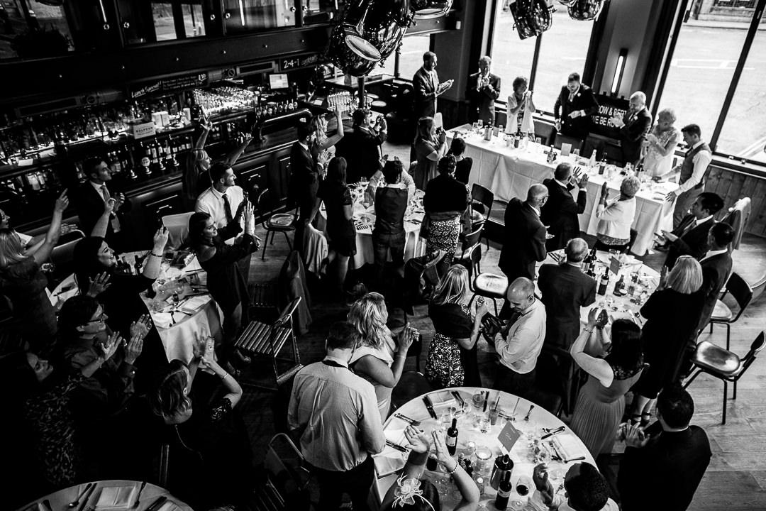 the-asylum-wedding-photography-40