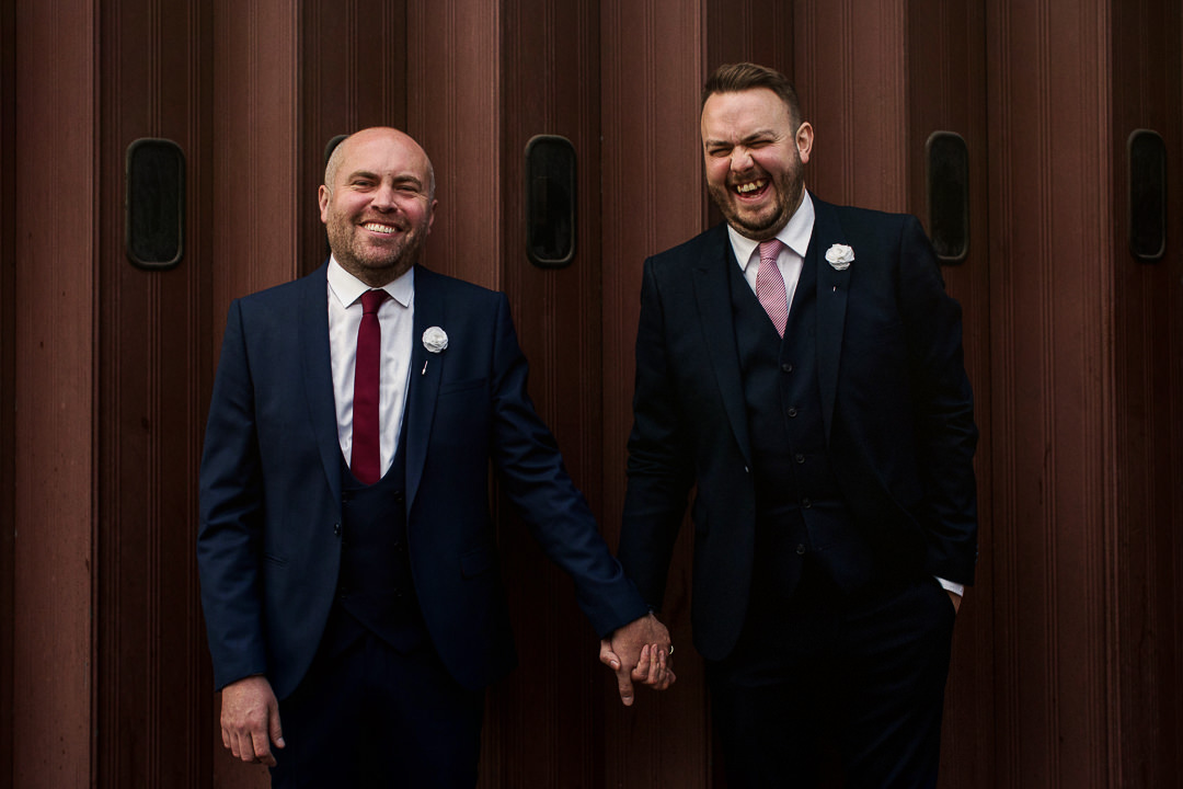 the-asylum-wedding-photography-45