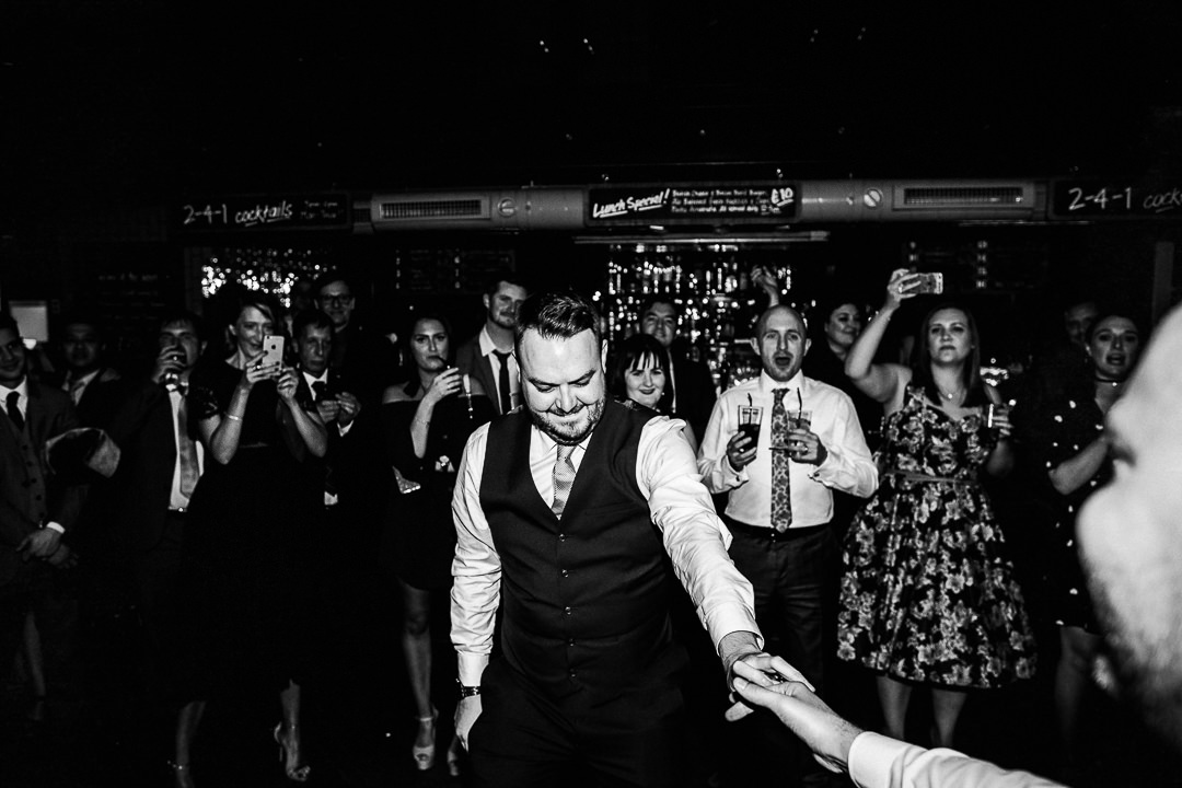 the-asylum-wedding-photography-62