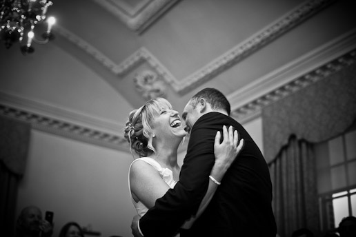 epping forest wedding photography