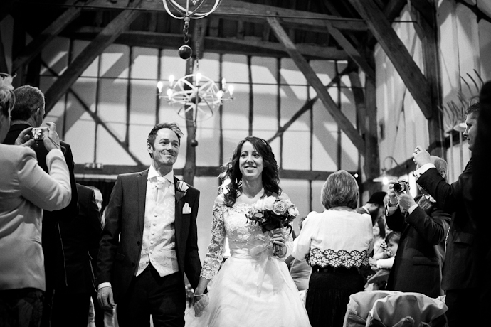 milton keynes wedding photography