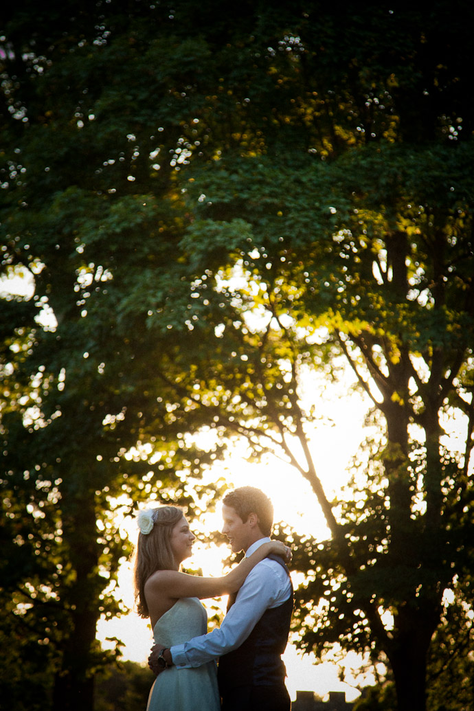 wasing park wedding photography