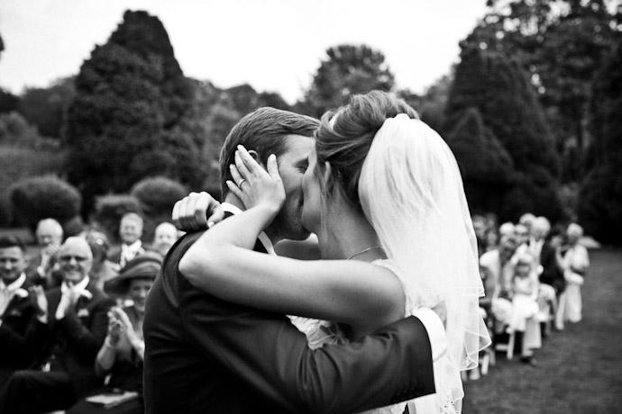 notley abbey wedding photography