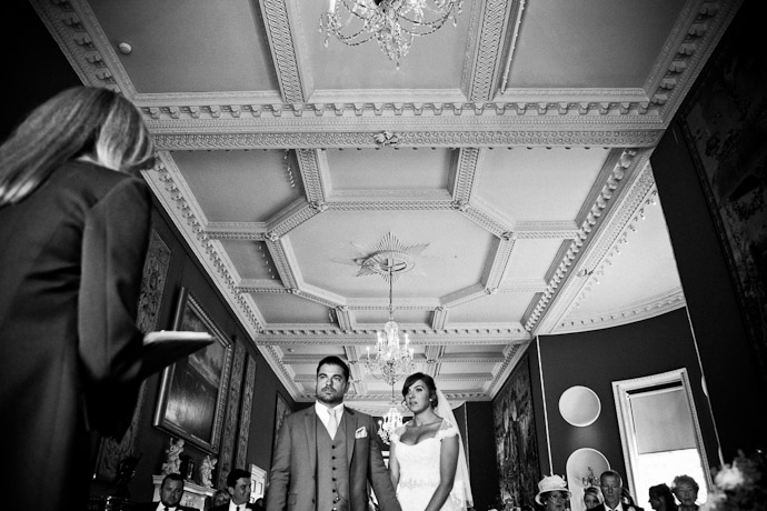 london wedding photography