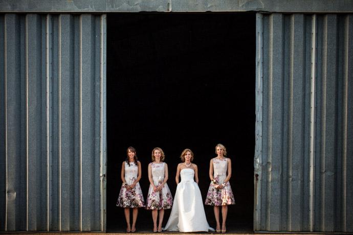 normanton church wedding photography