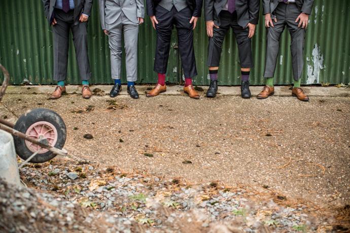 matt parry wedding photography