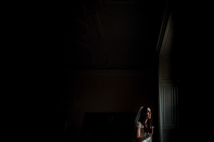 alternative wedding photography-