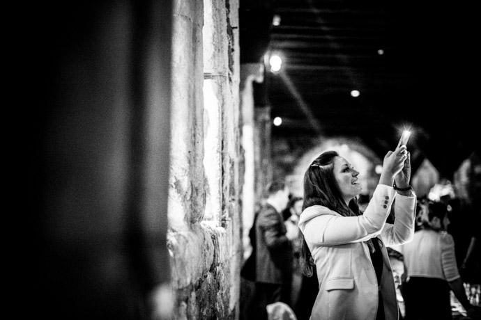matt parry wedding photography-