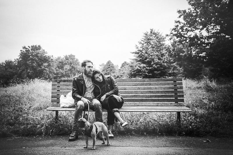 alternative family photography