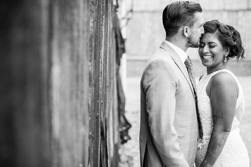 alternative wedding photography