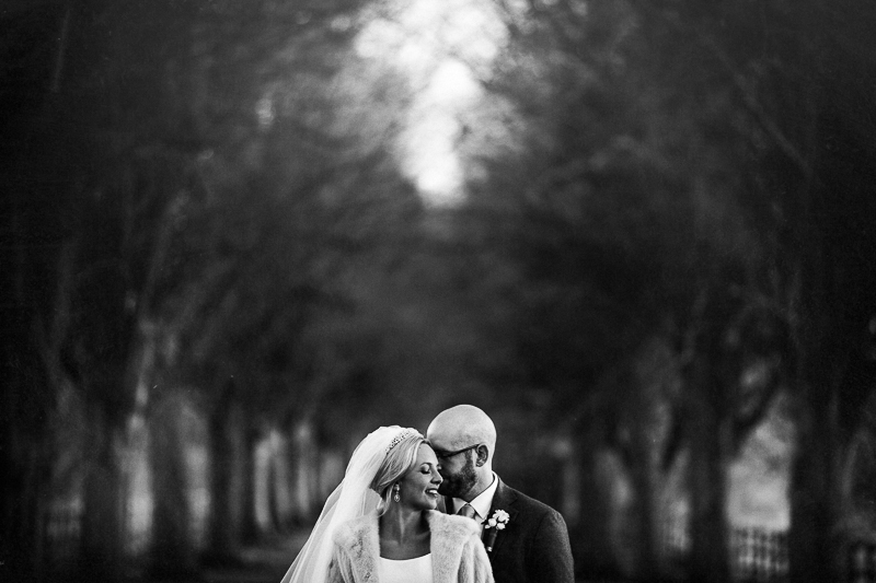 alternative wedding photography-37