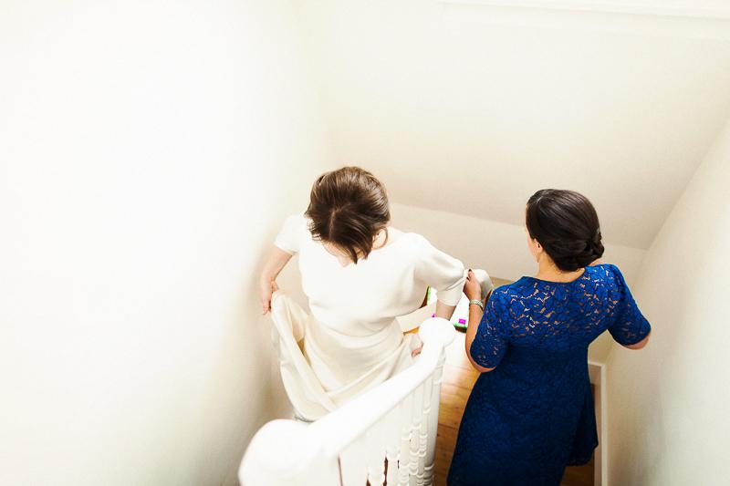 mc motors wedding photography-10