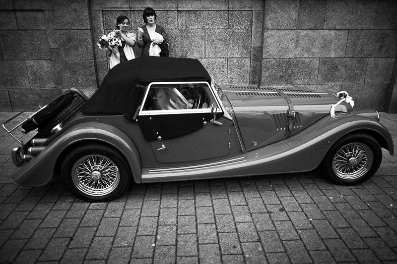 mc motors wedding photography-14