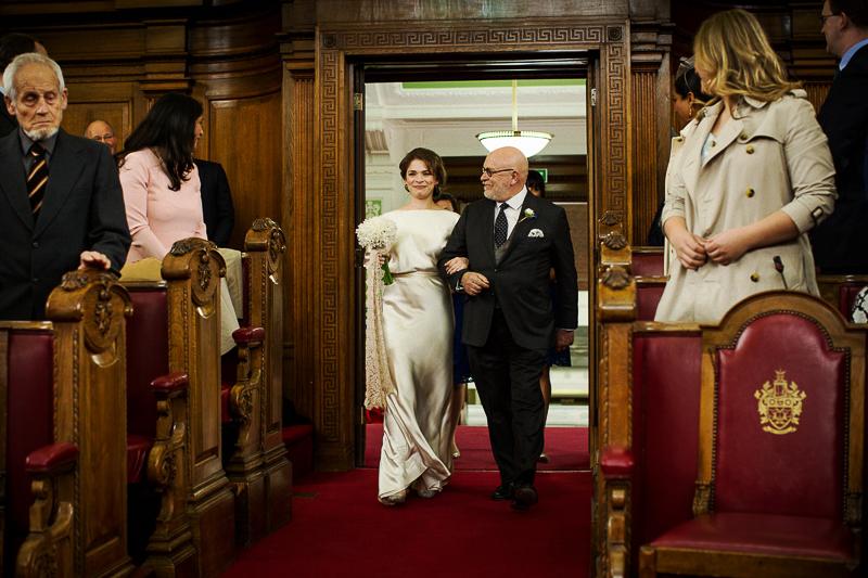 mc motors wedding photography-18