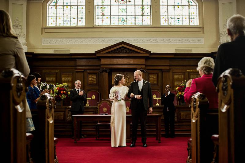 mc motors wedding photography-28