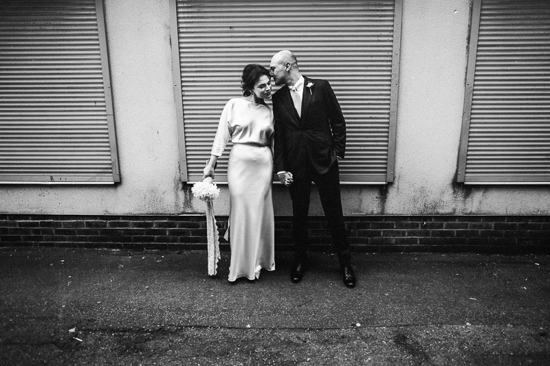 mc motors wedding photography-41
