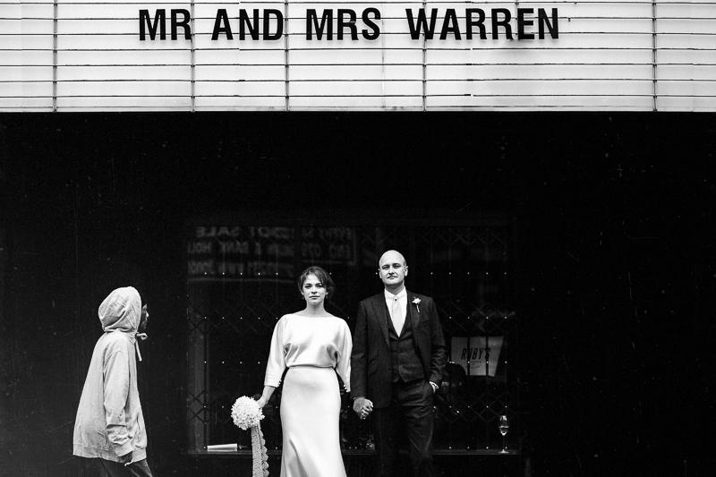 mc motors wedding photography-51