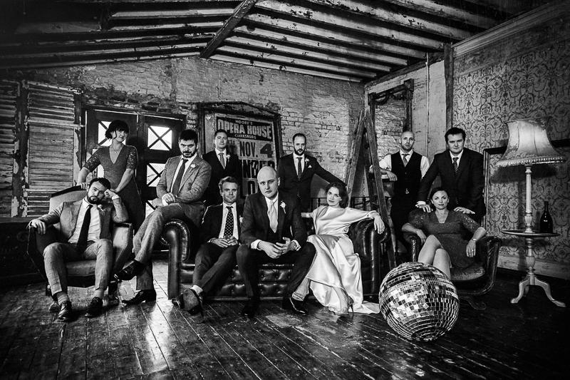 mc motors wedding photography-56