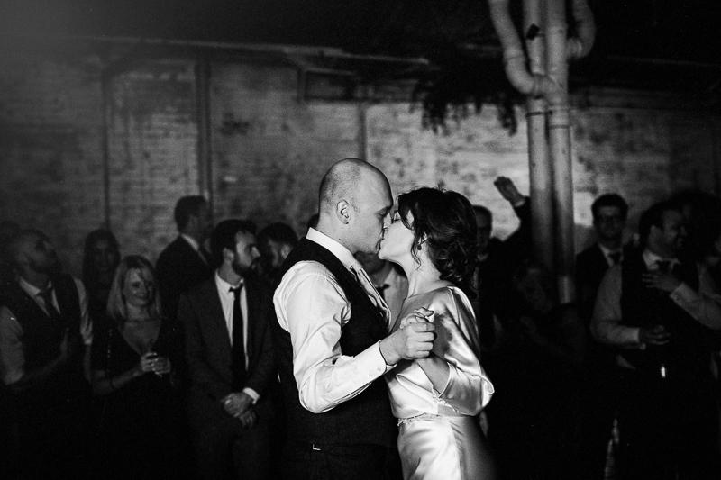 mc motors wedding photography-66
