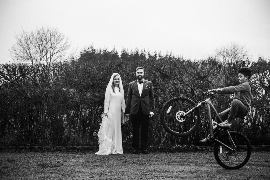 alternative london wedding photographer-20