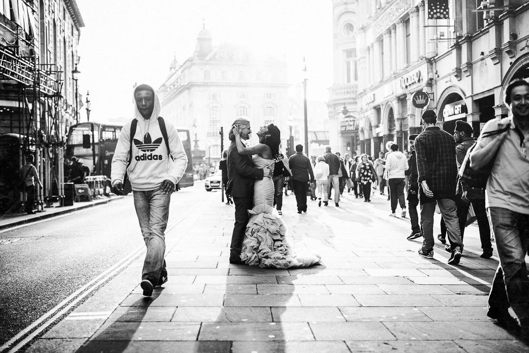 alternative london wedding photographer-4