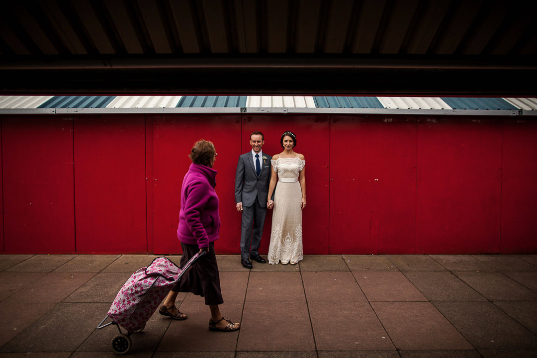 alternative london wedding photographer-6