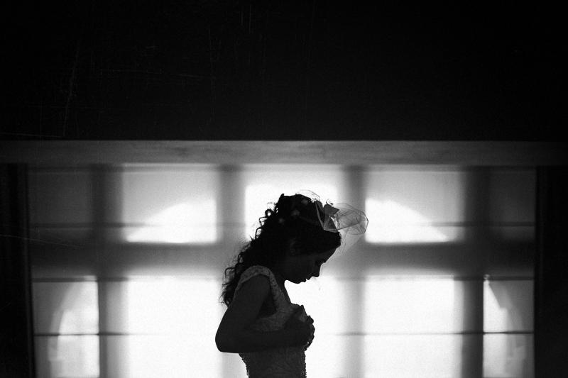 alternative wedding photographer-10